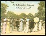 Goodall, John S. - An Edwardian season
