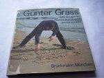Grass, G. - Mariazuehren