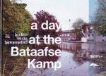 - A Day at the Bataafsche Kamp