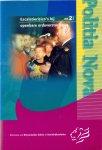 W.J.M. de Haan, A.M. van der Laan & J.A. Nijboer - Escalatierisico's bij openbare ordeverstoringen - Politia Nova - nr. 2 | 2001