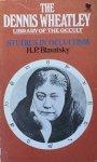 Blavatsky, H.P. - Studies in occultism