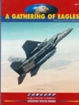 Reyno, M and D. Macintosh - A Gathering of Eagles