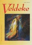 - Veldeke tijdschrift voor Limburgse volkscultuur Jaargang 77 (2002)