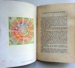 Thierens, A.E. - Cosmologie - Elementen der practische astrologie