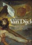 VLIEGHE, Hans. - Anton Van Dijck: Religious Works in Flemish Collections Flemish, French, English, Deutsch