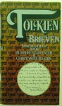 Tolkien, J.R.R. - Brieven. Samengesteld door Humphrey Carpentier & Christopher Tolkien. Vertaald door Max Schuchart