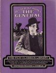 Keaton, Buster; Richard J. Anobile, ed., - Buster Keaton's The general.