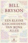 Bryson, Bill - Kleine geschiedenis van bijna alles