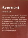 Wouter de Vries e.a. - Avereest rond 2000