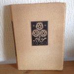 - Boekenweek geschenk 1940