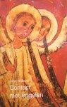 Howard, Jane M. - Contact met engelen