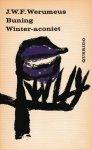 Werumeus Buning, J.W.F. - Winter-aconiet