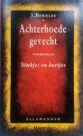 Bernlef, J. - Achterhoedegevecht (Ex.1)