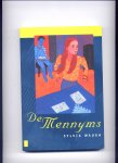WAUGH, SYLVIA & JOHAN HOS (vertaling) - De Mennyms
