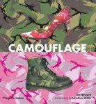 Tim Newark - Camouflage