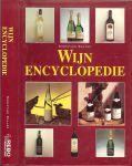 CHRISTIAN CALLEC * Dikke krijtbodem:het succes van Champagne - WIJN ENCYCLOPEDIE * De ideale klimatologische en geologische omstandigheden * Honderden kleurenfoto's van wijnen wijnlandschappen en etiketten