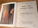 Cameron, Margaret - Bird and Animal Life
