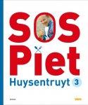 Piet Huysentruyt - SOS Piet / 3