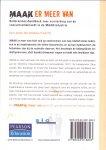 Jacobs, Dany, Dankbaar, Ben, Pot, Frank (ds1317) - Maak er meer van / ondernemershandboek voor versterking van de concurrentiekracht in de maakindustrie