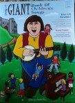 Cherry Lane Music - The Giant Book of Children's Songs
