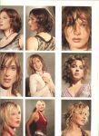 Goeman Bert fashion photography - Studio B&G