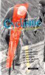Caput, Guy & Éclimont, Christian - Almanach du Cyclisme