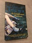 Toews, Miriam - A Complicated Kindness