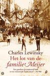 Lewinsky, C. - Het lot van de familie Meijer