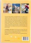 Danks, Fiona, Schofield, Jo (ds1332) - Het strandboek / ontdek wat je allemaal kunt doen bij meren,rivieren en aan zee