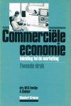Fontijn&A.A. Bakker - Commerciele economie