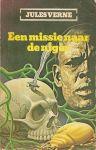 Verne, Jules - Een missie naar de Niger
