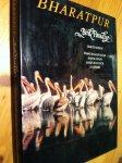 Ewans, Martin - Bharatpur, Birds Paradise