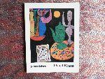 Holtmann, Heinz (catalogus samenstelling); Klee, Paul (over). - Paul Klee. Bilder, Aquarelle, Zeichnungen. [Sammlung Felix Klee]. --- 1er Druck, 1976. Uitgave bij de tentoonstelling van 1 tot 22 Februari 1976 in de Junior Galerie. Paperback 17x22 cm. In prakt. nieuwstaat. 56 pp.