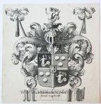 - Wapenkaart/Coat of Arms: Alewijn