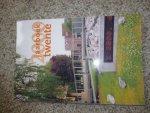 - Jaarboek Twente 2000