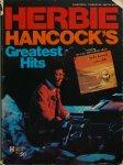 Hancock, Herbie - Herbie Hancock's Greatest Hits