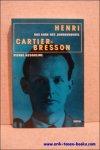 ASSOULINE, Pierre; - HENRI CARTIER-BRESSON. DAS AUGE DES JAHRHUNDERTS,