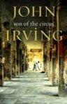 John Irving - A Son Of The Circus