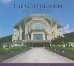 Hasler, Hans - The Goetheanum. A Guided Tour Through the Building, Its Surroundings and Its History
