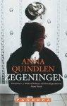 Quindlen, A. - Zegeningen