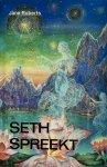- Seth spreekt / druk 1