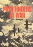 Bowyer, Chaz - Path Finders at War