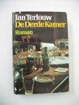 Terlouw, Jan - De Derde Kamer