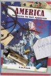 E.R. Frank - America