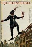 Eugeen Bosschaerts, Victor Stuyvaert - Het vrolijk leven van Tijl Uilenspiegel