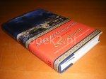 Asne Seierstad - A Hundred and One Days [Gesigneerd] A Baghdad Journal