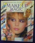 Meredith, Linda - Het  grote Make-Up boek ( met vele duidelijke foto`svan het  make-up resultaat)