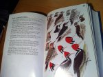Howell, Steve & Sophie Webb - A guide to the Birds of Mexico and Northern Central America