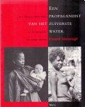 Vanvugt E. (ds1261) - Propagandist van het zuiverste water , H.F Tillema en de fotografie van tempo doeloe