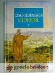 Wijk, B.J. van - Geschiedenissen uit de Bijbel, deel 7